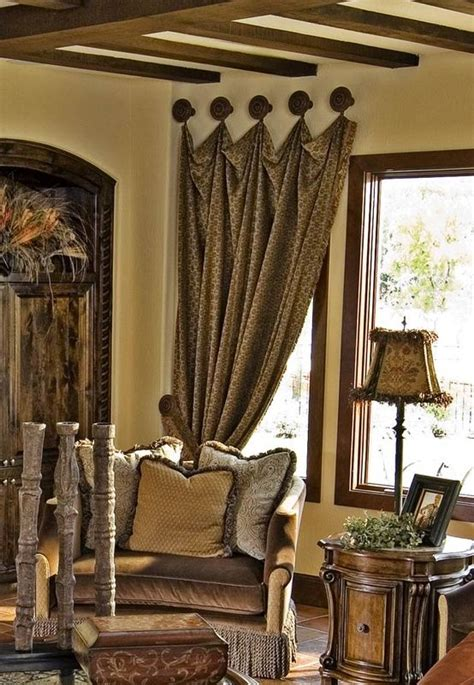 home interior decorator home interior decorator dallas custom draperies dallas