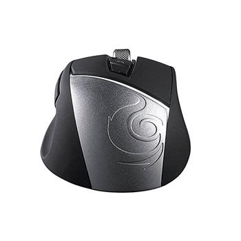 Mouse Cooler Master Reaper Sgm 6002 Kllw1 Limited cm reaper programmable macro usb gaming mouse