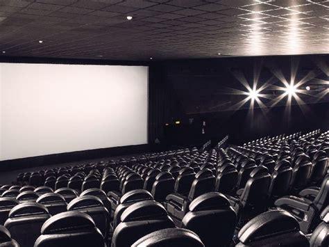 entradas parque corredor cartelera cine cinesa parque corredor torrej 243 n de ardoz