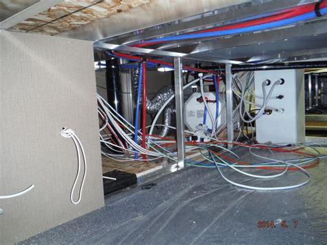 wiring diagram keystone raptor choice image wiring