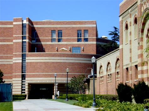 Ucla Extension Pre Mba Classes by Business School Admissions Mba Admission