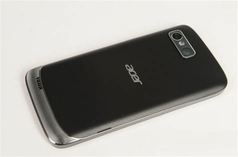 Hp Acer Liquid Gallant Duo acer liquid gallant duo complete review specs and features