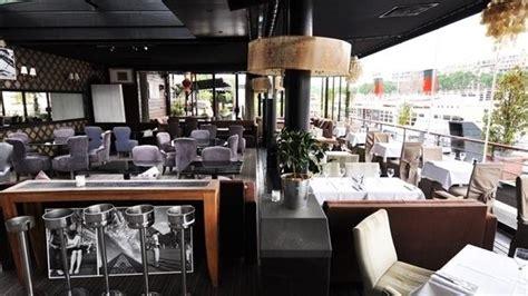 la plage parisienne de javel haut restaurant la plage parisienne 224 15 232 me la motte
