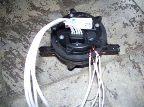 fs    intercooler water pump corvetteforum chevrolet corvette forum discussion
