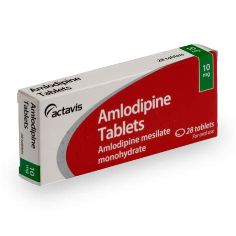 Amlodipine 10 Mg Amlodipin 10 Mg Harga Box Isi 30 Tablet buy amlodipine 5mg 10mg tablets treated uk