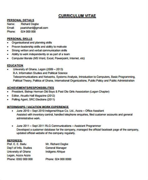 Resume Margins Mba by Harvard Mba Resume Exles Free Professional Resume