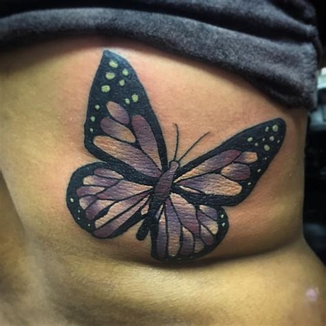 tattoo butterfly on stomach 20 stomach tattoo designs ideas design trends