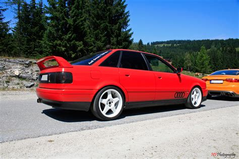 audi 80 competition felgen audi des monats april audi 80 competition quattro
