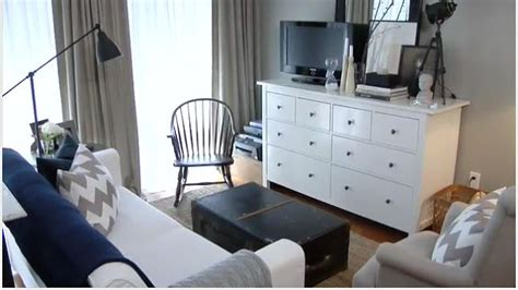 350 square feet eight hundred sq ft small spaces stylish 350 sq ft