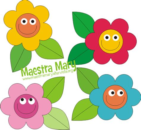 fiori animati gratis primavera attivit 224 e lavoretti per la scuola maestra