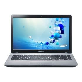 samsung np270e4v laptop windows xp win7 drivers software notebook drivers