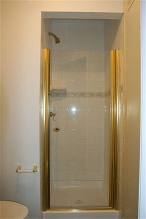 1000 images about basement shower on basement