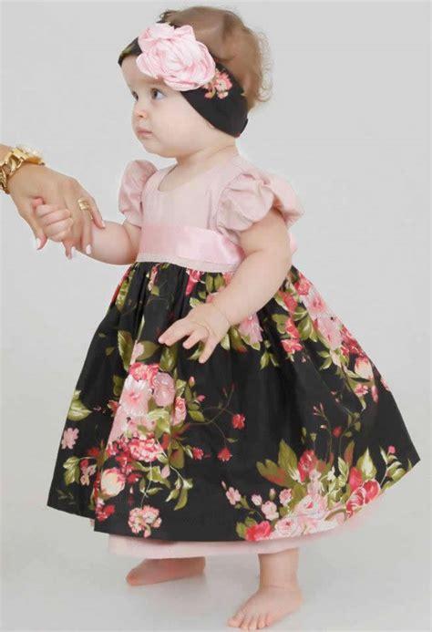 imagenes de bebes vestidos jordan vestidos para bebe
