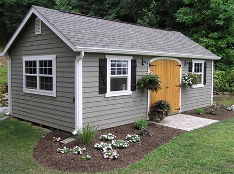 backyard cottage backyard cottage http www backyardunlimited com sheds