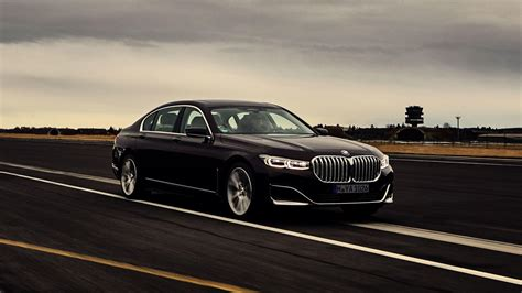 bmw   drive review   compelling luxury