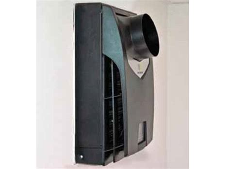 Wine Closet Cooling Unit by Through Wall Wine Cellar Cooling Units Wine Cellar
