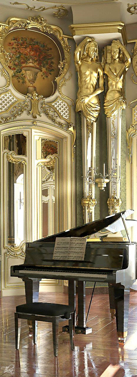 best french house music 25 best french chateau decor ideas on pinterest french