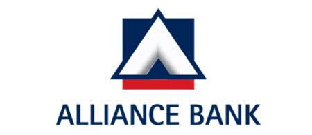 www alliance bank malaysia best personal loan deals in malaysia compare apply