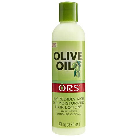 olive oil for hair wiki pictures of olive oil for hair olive oil moisturizing hair