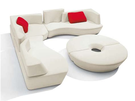 stackable sofa stackable sofa by felicerossi mumble
