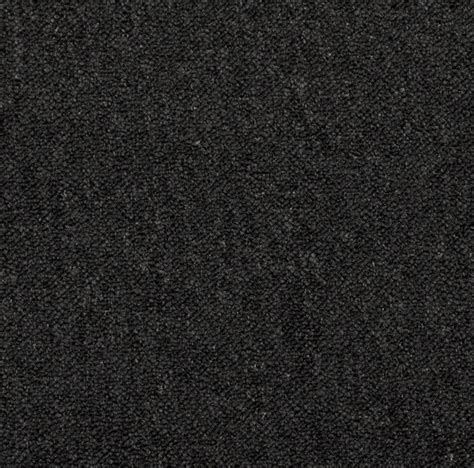 Anthracite Black Loop Carpet   Save £s on Anthracite Black