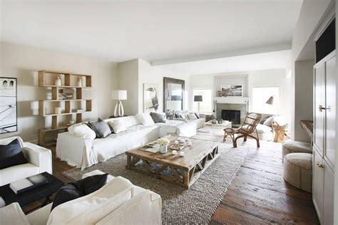 de decoracion de casas interiores de casas decoraci 243 n con muebles r 250 sticos