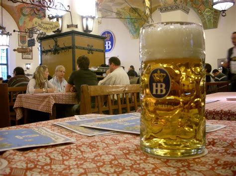 haufbrau house hofbrau house munich favorite places that i have visited pinterest