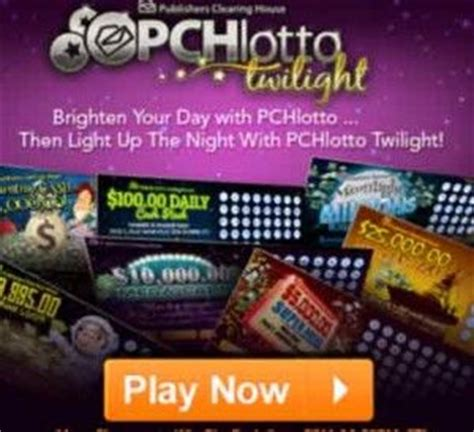 Pch Lotto Winners List - 17 best images about sweepstakes and contests on pinterest black friday deals