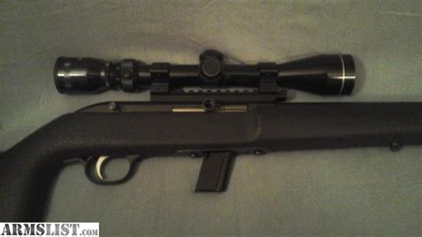 savage model 64 tactical stock armslist for sale savage model 64 22cal