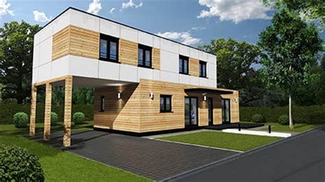 Maison Container Avis by Maison Container Avis Awesome Best Belge Maison