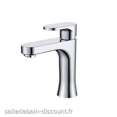 Wc Avec Lavabo 1087 by Pa 207 Ni Collection Elypse S Mitigeur Lavabo 832cr100 224
