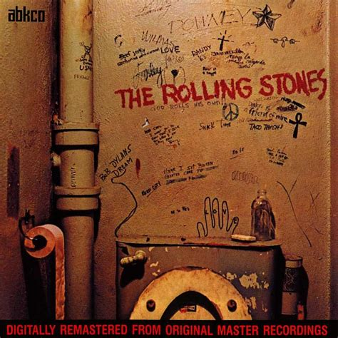 the rolling stones album cover 1968 171 news