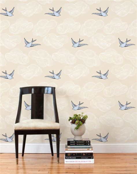 best temporary wallpaper 15 best removable wallpapers for 2017 temporary