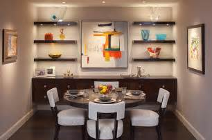 dining room wall ideas small dining rooms that save up on space