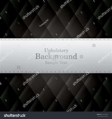 upholstery background vector abstract upholstery background 142156501