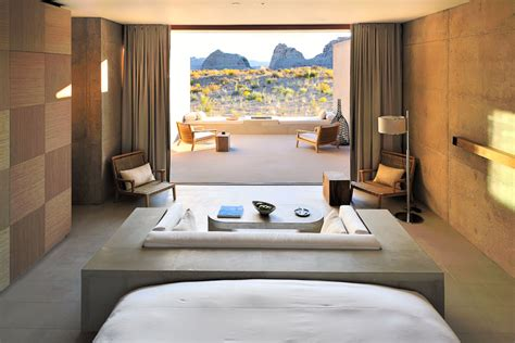 hotels with in room utah the best cactus hotel in the desert think pellini