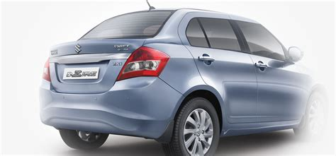 Maruti Suzuki Dzire New Model 2015 Maruti Dzire Launch Pictures Features Details