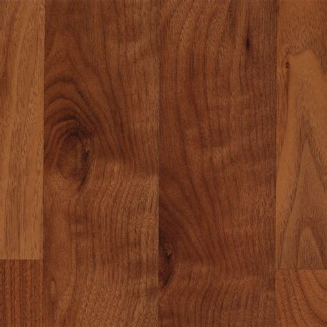 allan roth laminate flooring reviews ask home design