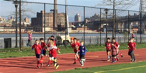 Kickers Traveling mksc travel team policies manhattan kickers soccer club