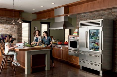 commercial kitchen appliances for the home erstaunlich commercial grade kitchen appliances for the