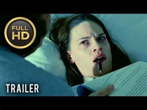 million dollar baby 2004 full movie trailer in hd 1080p youtube