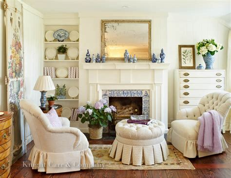 interior designers greensboro nc greensboro interior designers carr company nc