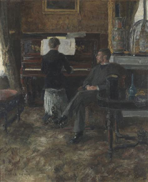 la musique russe 2070621154 œuvre 171 la musique russe 187 mus 233 es royaux des beaux arts de belgique