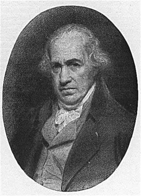 james watt biography com webquester