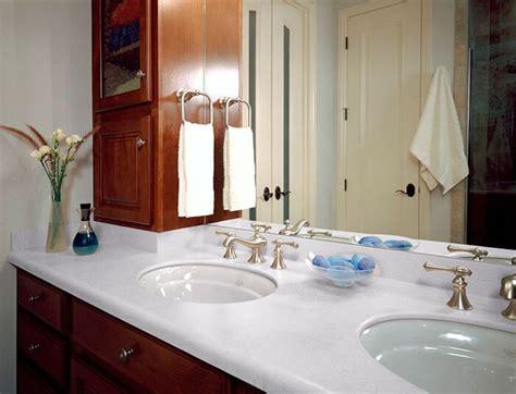 luna bathrooms luna white corian sheet material buy luna white corian