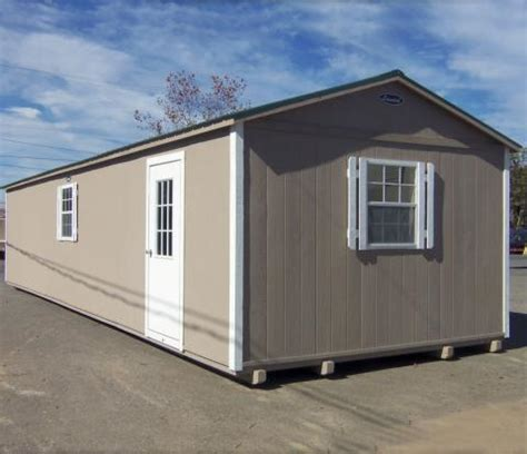 Leonard Storage Sheds by Ranch Sheds Leonard Buildings Truck Accessories