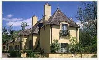 world style house plans jack arnold
