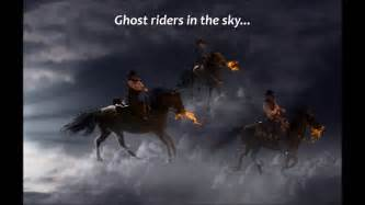 film ghost riders in the sky outlaws riders in the sky mp3 1 21 mb music paradise