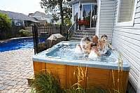 kitchen design mistakes eagle restore houston roofing top 5 common mistakes in hot tub spa and jacuzzi