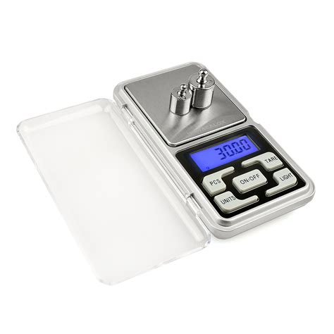 digital counting scales braymont scales uk digital scales 0 01 g chadstore co uk